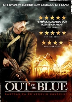 кино 2010 года смотреть онлайн бесплатно в хорошем качестве hd 720